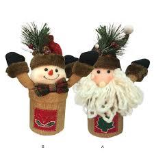 online get cheap christmas jar decorations aliexpress com