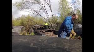 car junkyard netherlands digging up a 1963 chevrolet bel air from an old junkyard youtube