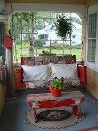 106 best porch images on pinterest front porches country