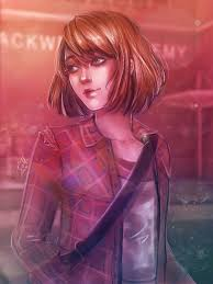 maxine caulfield life is strange wallpapers pin by mary beth jenness on life is strange pinterest