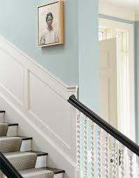 46 best paint colours images on pinterest paint colours colors