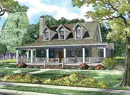 House Plans With Country Ranch House Plans With Porch Jburgh Homes Best Free