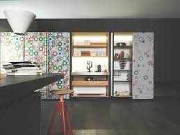 kitchen design ideas inspiration and pictures adelto