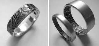 unique wedding bands for women 59 unique wedding bands engagement rings for women