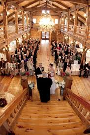 unique wedding venues in ma compare prices for top 36 wedding venues in massachusetts