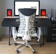 Most Comfortable Chair For Reading by Best 20 Most Comfortable Office Chair Ideas On Pinterest Office