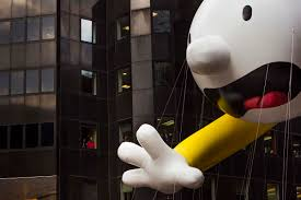 thanksgiving day parade macys the best of the macy u0027s thanksgiving day parade 2016
