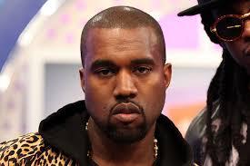 Kanye West Meme Generator - meme template search imgflip