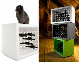 Plans For Freestanding Storage Shelves by Kitchen Stylish Top 25 Best Wood Wine Racks Ideas On Pinterest