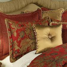 Home Decorating Company 39 Best Bedding For French Bed Images On Pinterest French Bed