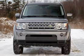 land rover lr4 off road accessories land rover lr4 related images start 450 weili automotive network