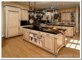 plans for a kitchen island kitchen island plans leversetdujour info
