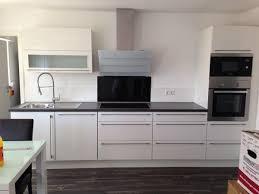 k che wei hochglanz hochglanz küche weiß rheumri atemberaubend hochglanz küchen