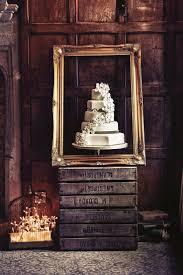 cheap wedding cake stands the 25 best wedding cake stands ideas on pinterest diy cake
