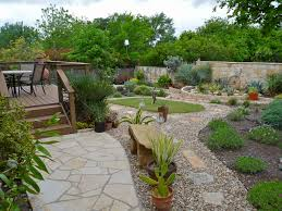 Backyard Xeriscape Ideas Backyard Xeriscape Ideas Gogo Papa