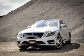 mercedes in ga 2014 mercedes s class s 550 stock 007115 for sale near