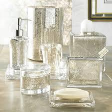luxury bath accessories bathroom decor