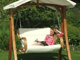 Hanging Chair Outdoor Furniture Patio 10 Patio Swing Chair Patio Swing Chair Interesting