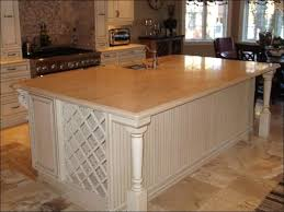 Buy Corbels Kitchen Island Corbel Kitchen Buy Kitchen Island Corbels Kitchen