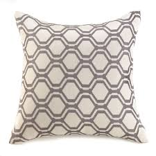 wholesale pillow now available at wholesale central items 41 80