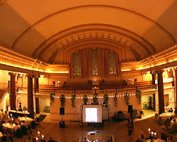 wedding venues milwaukee top 10 wedding venues in milwaukee wi best banquet halls