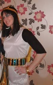 fancy dress ideas beginning with c wedding planning discussion