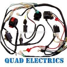 lifan 125cc engine wiring dolgular com