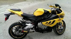 2012 Bmw S1000rr Price Bmw S1000rr 2012 18 500 59996656592