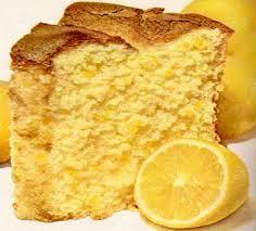 lemon cake recipes try grandma u0027s favorites