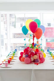 159 best images about baby and bridal showers on pinterest