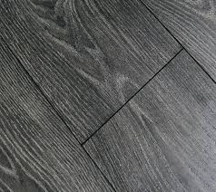 Black And White Laminate Flooring Grey Floor Laminate Grey Laminate Flooring White Kitchen
