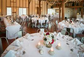 the gables at chadds ford restaurant bar private parties