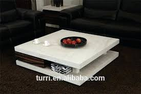 cheap living room tables designer tables for living room paulineganty com