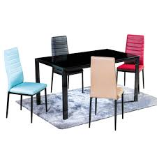 articles with used dining table for sale in delhi tag dining