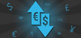 Currency Converter Currency Converter Calculator Get Live Currency Exchange Rates