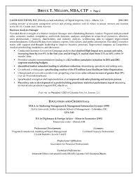 download finance manager resume template haadyaooverbayresort com