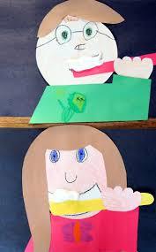 263 best dentist images on pinterest dental hygiene dental