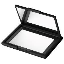 nars light reflecting pressed setting powder light reflecting pressed powder nars cosmetics