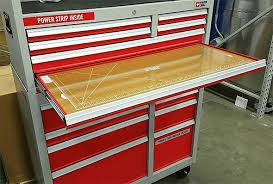 here u0027s more info about the new porter cable tool storage combo