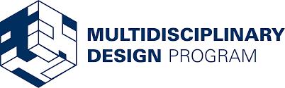 Home Expo Design Center Michigan Design Expo Winter 2017 U2013 Multidisciplinary Design Program