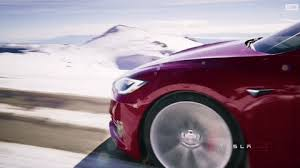 tesla model 3 gif by product hunt find u0026 share on giphy