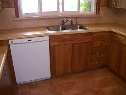 American Kitchen Cabinets by Kitchen Design Awesome L Corner Sink Cabinet Corner Kitchen Sink