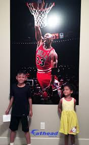compare prices on basketball portraits online shopping buy low 306 best images about nba basketball teams players fathead 306 best images about nba basketball teams players fathead