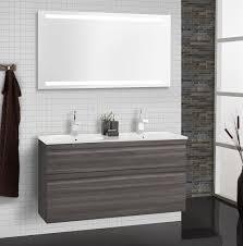 264 best fantastiske møbler images on pinterest bathroom