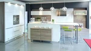 magasin cuisine carcassonne cuisiniste amiens cuisine narbonne cuisiniste carcassonne armoires
