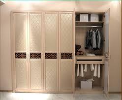 Wall Cupboards For Bedrooms Wardrobes Wall Hanging Wardrobe Bedroom Wall Wardrobe Almirah