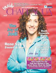 2013 may inside chappaqua magazine by the inside press inside