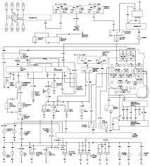 free auto wiring diagram 1977 1979 cadillac fleetwood wiring diagram