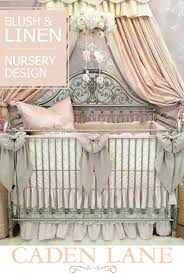 Crib Bedding Sets For Boys Clearance Nursery Beddings Blush Crib Sheet Plus Evolur Dresser