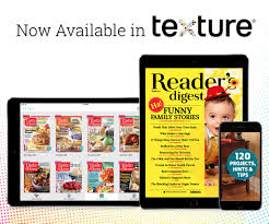 news archives texture unlimited access to digital magazine